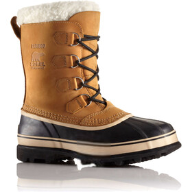 Sorel Caribou Boots Herre buff